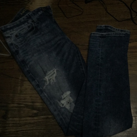 Other - American Eagle Jeans